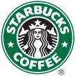 Starbucks Coffee - Széna tér