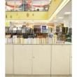 Süni Könyvesbolt - Budagyöngye