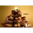 Swiss Selection Csokoládé - Hegyvidék Bevásárlóközpont