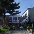 Tamási Áron Általános Iskola és Német Két Tannyelvű Nemzetiségi Gimnázium