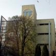 Testnevelési Egyetem