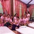Thai Harmónia Tradicionális Masszázsszalon - Mammut