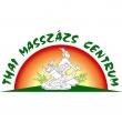 Thai Masszázs Centrum - Rózsakert