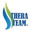 Thera-Team Rehabilitációs és Sporteszközök Webáruháza