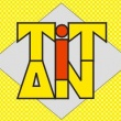 TitánSport