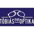 Tóbiás Optika - Bem rakpart