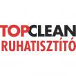 Top Clean Ruhatisztító - Hegyvidék Bevásárlóközpont