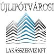 Újlipótvárosi Lakásszerviz Kft.