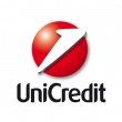 UniCredit Bank - Mammut