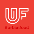 UrbanFood Cafe & Coworking