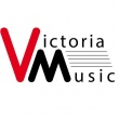 Victoria Music Hangszerszaküzlet