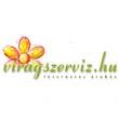 Virágszerviz.hu - Érdi út