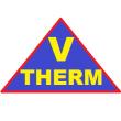 Viva-Therm Épületgépészeti és Szerelvény Kereskedés