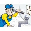 Kellner Ernővíz-, gáz-,fűtésszerelő