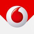Vodafone - Mammut I.