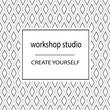 Workshop Stúdió