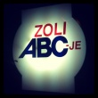 Zoli Abc-je
