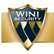 Wini Security Vagyonvédelmi és Szolgáltató Kft.