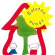 Balaton Óvoda
