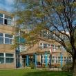Bárczi Géza Általános Iskola