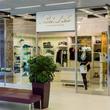 Bri Like - Hegyvidék Bevásárlóközpont