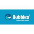 Bubbles Önkiszolgáló Mosoda - Kiss János altábornagy utca