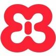 Budapest Bank - Királyhágó Fiók