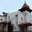 Budapest Békásmegyer Református Gyülekezet