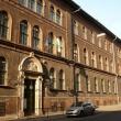 Budapest I. Kerületi Batthyány Lajos Általános Iskola