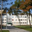 Budapest III. Kerületi Zipernowsky Károly Általános Iskola
