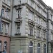 Budavári Művelődési Ház (Bem6)