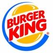 Burger King - Éden