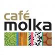 Café Molka