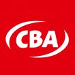 Cba - Normafa