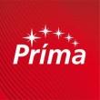 Cba Príma - Mágnáskert