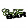 CoolTour Bar III