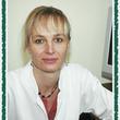 Dr. Torma Katalin bőrgyógyász-kozmetológus