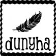 Dunyha Vendéglő