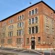 Első Óbudai Német Nyelvoktató Nemzetiségi Általános Iskola