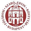 Fővárosi Szabó Ervin Könyvtár - Radnóti Miklós Könyvtár