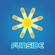 Funside School Buda