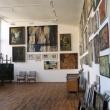 Galéria Lénia