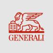 Generali Biztosító - Kerekes utca képviselet