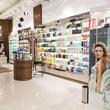 Glamour Beauty Parfüméria - Hegyvidék Bevásárlóközpont