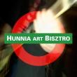 Hunnia Art Bisztró