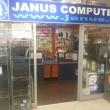 Janus Computers - Budagyöngye