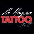 La Magra Tattoo Tetováló Stúdió - Mammut I.