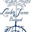Lauder Javne Zsidó Közösségi Óvoda, Általános Iskola, Középiskola és Zenei Alapfokú Művészeti Iskola