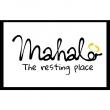 Mahalo - Fény utcai Piac