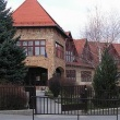 Máriaremete-Hidegkúti Ökumenikus Általános Iskola